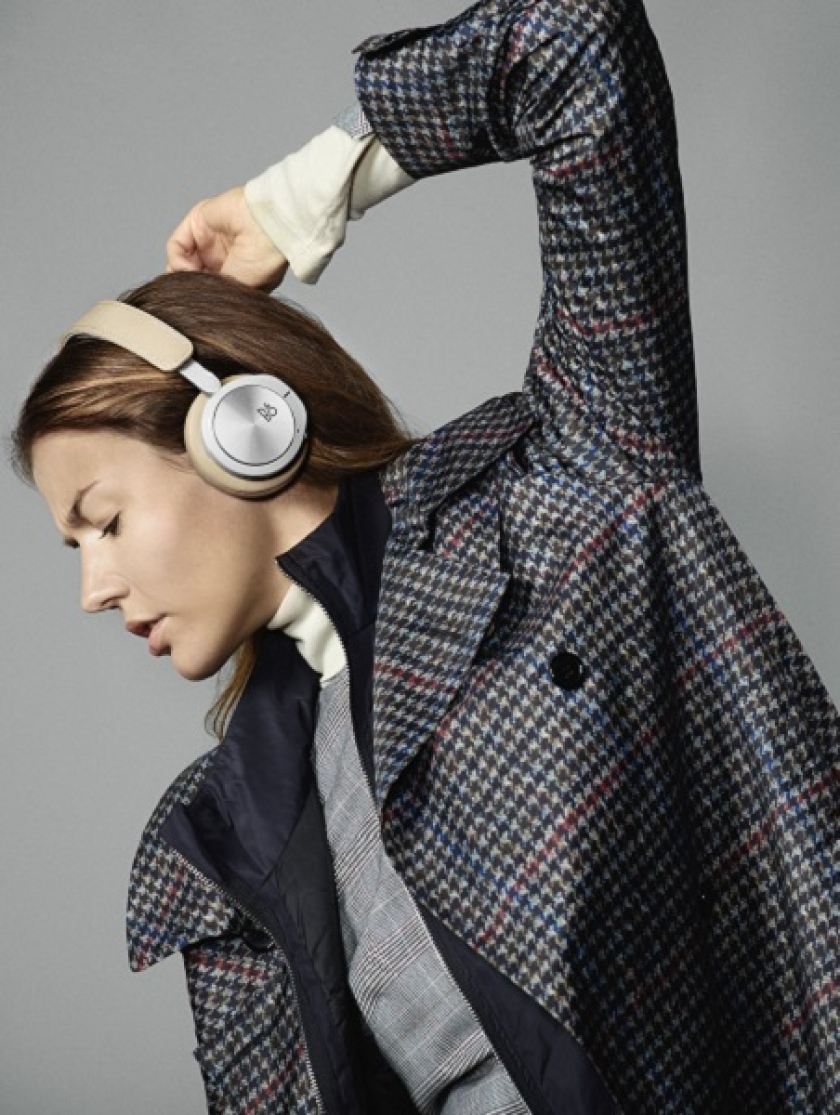 Beoplay H8i   Wireless on-ear Headphones